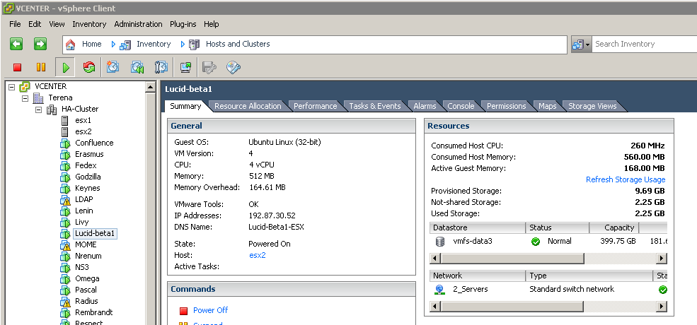 vmware tools iso download linux