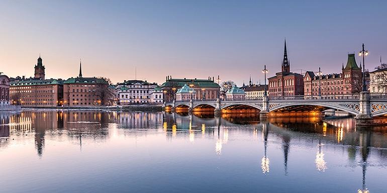 sweden dating sexleksaker stockholm